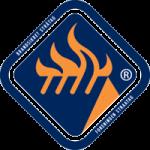 brandmærkningsordningensLogo