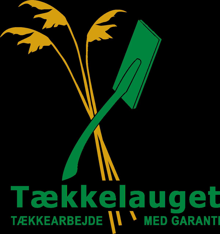 dtl-logo_2001-uden-www_981
